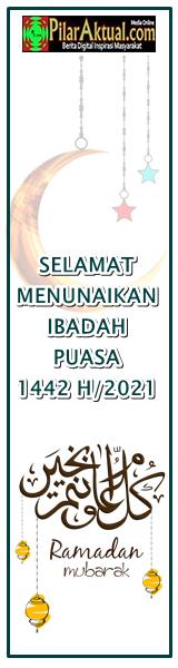 Ramadhan PilarAktual.com