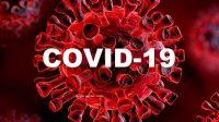 Update-Covid-19-di-Jateng-11-April-6.067-Kasus-Aktif