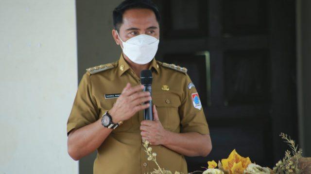 Sam Sachrul Mamonto