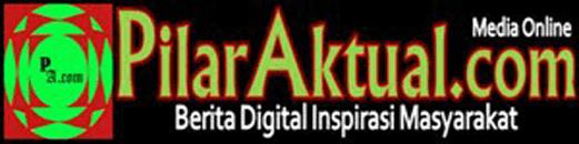 PilarAktual.com